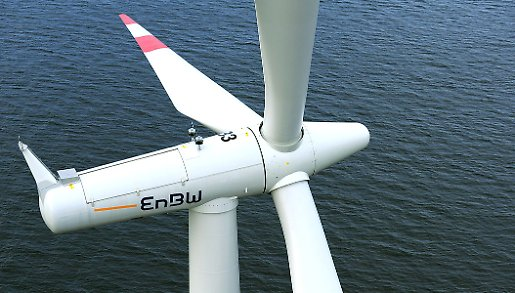 1_3_2_2_enbw_windkraft_ar_12er_quer_515x293