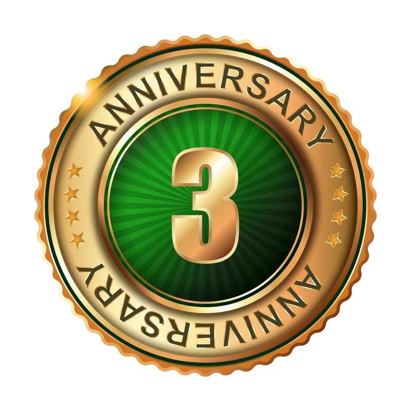 3_Years_Anniversary