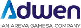 Adwen_Logo