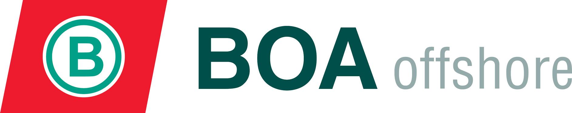 BOA_Logo_offshore_plain