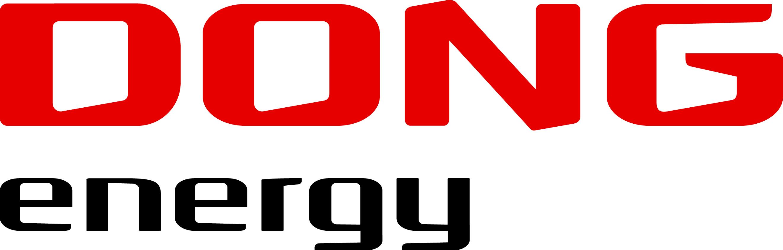 DONG_Energy_Logo
