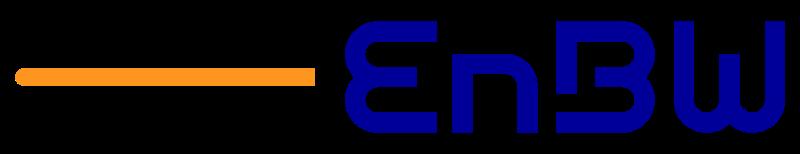 EnBW_Logo