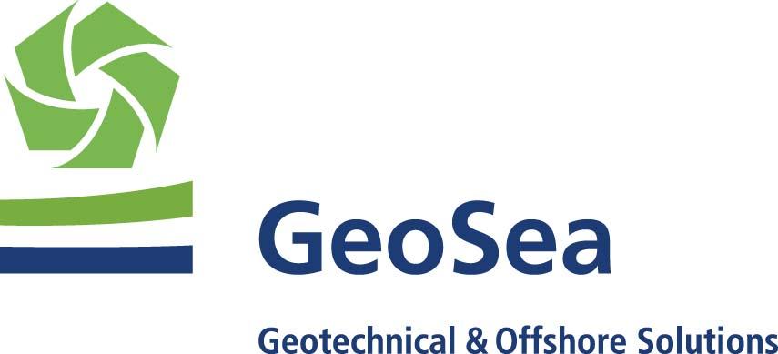GeoSea_pms