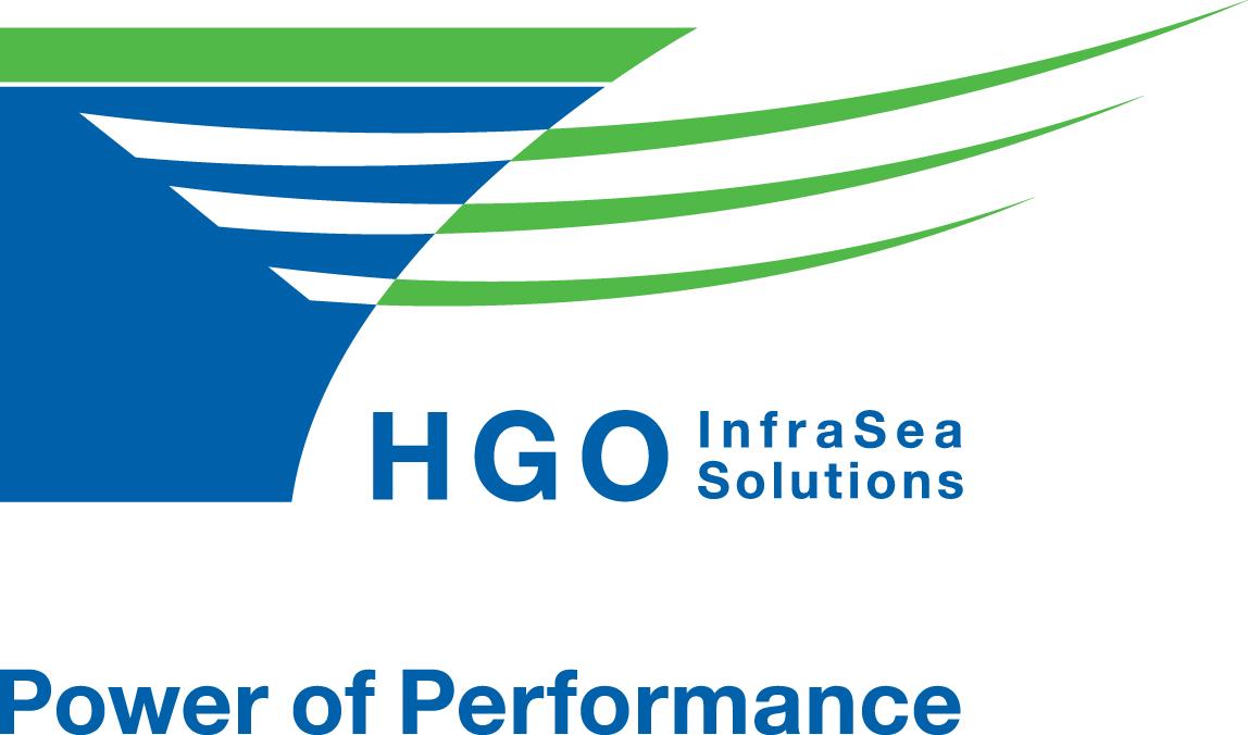 Logo_HGO_4c_Claim_486_286